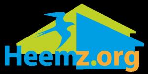 Heemz.org logo